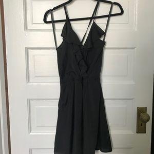 BCBGeneration - mini dress